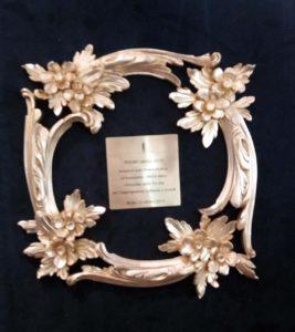 Premio Meda 2019