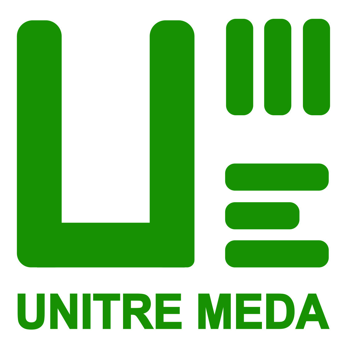 UNITRE MEDA