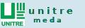 Logo Unitre Meda
